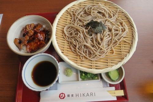 蕎麦HIKARI (3)_R