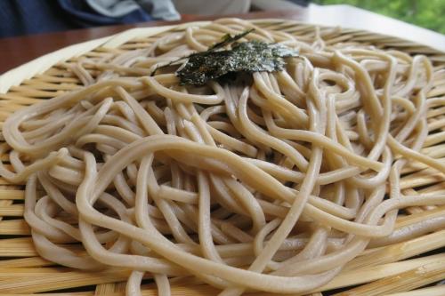 蕎麦HIKARI (4)_R