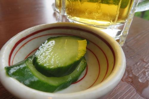 蕎麦HIKARI (6)_R