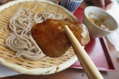 蕎麦HIKARI (7)_R