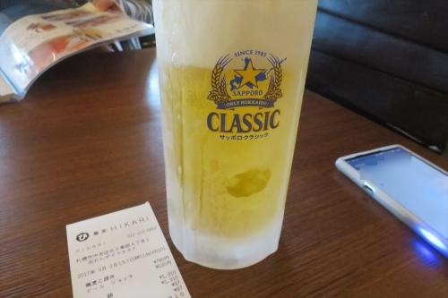 蕎麦HIKARI (10)_R