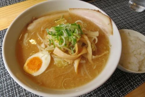 麺屋まる② (6)_R