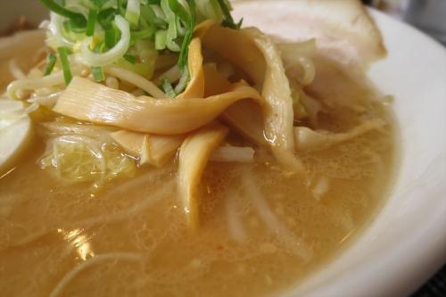 麺屋まる② (7)_R
