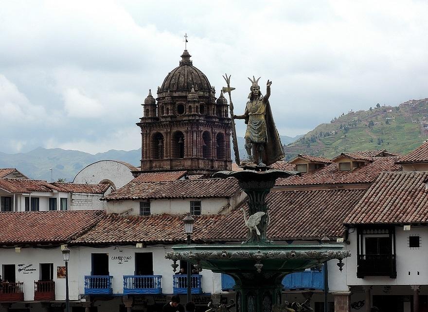 cuzco20174.jpg