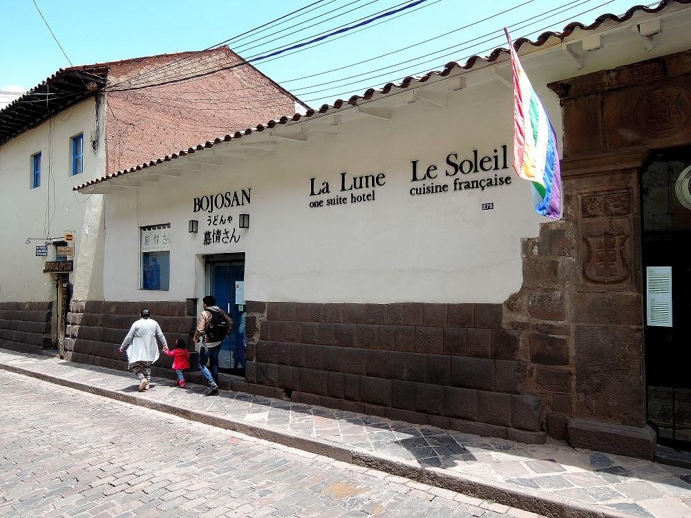 cuzcobojyo01.jpg