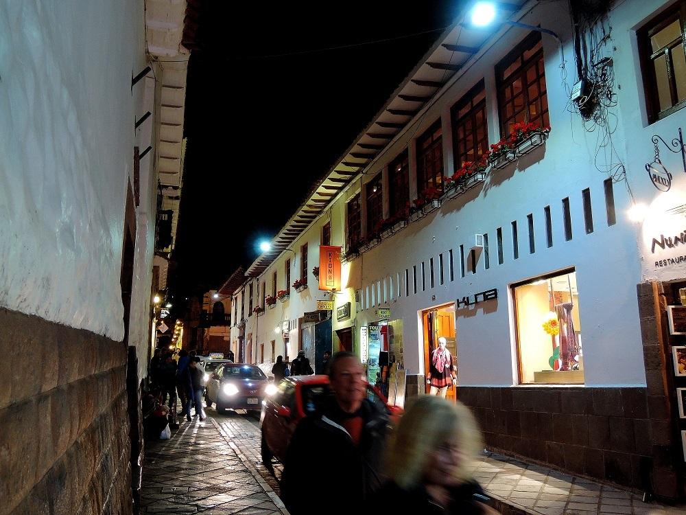 cuzcokion01.jpg