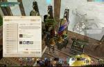 ScreenShot1484.jpg