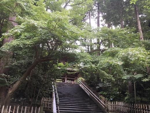 円覚寺00