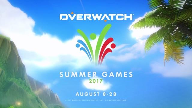 Overwatchsummer2017 (7)