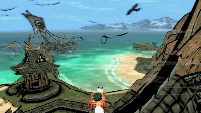 Okami_HD_screens02 (1)