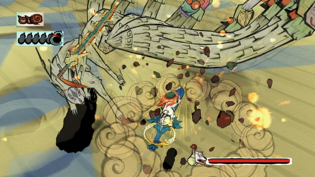 Okami_HD_screens04 (1)
