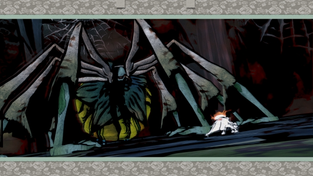 Okami_HD_screens03 (1)
