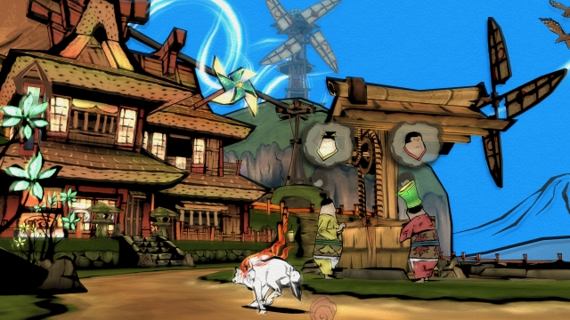 Okami_HD_screens01 (1)