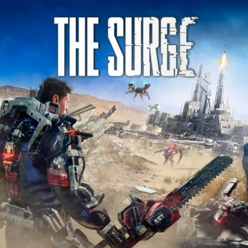 403651-the-surge-playstation-4-front-cover.jpg