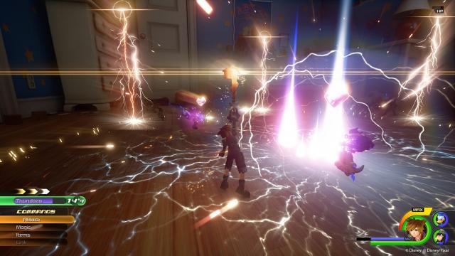 Battle_10.jpg