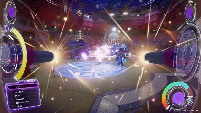 Battle_5.jpg