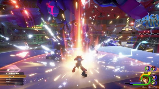 Battle_6.jpg
