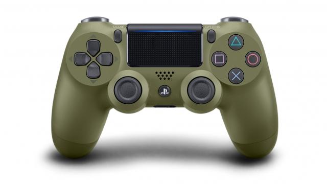 PS4CODWWII-7.jpg