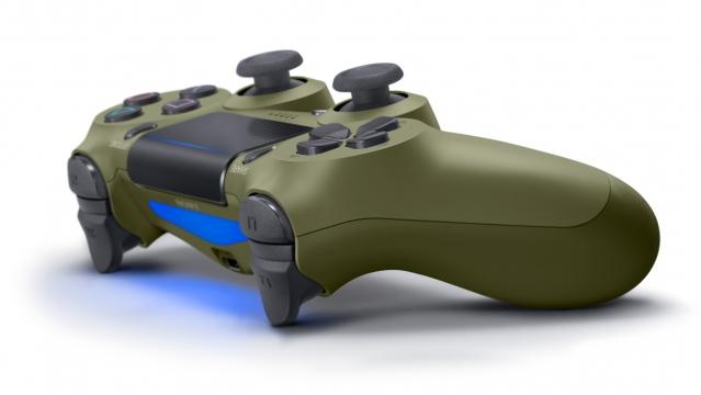 PS4CODWWII-8.jpg