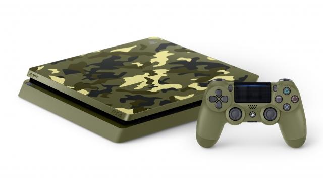 PS4CODWWII-9.jpg