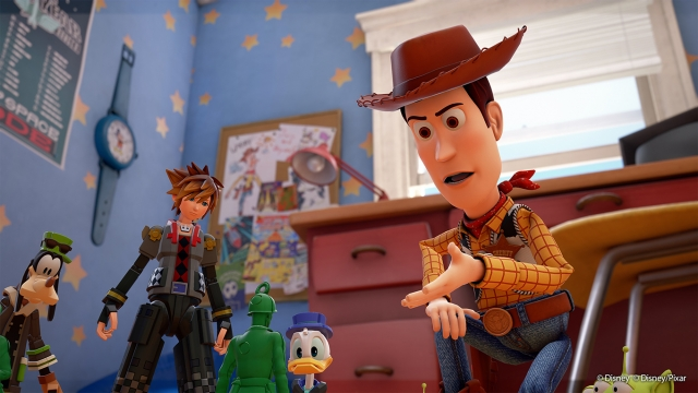 Toy_Story_Trailer_Screens_6.jpg