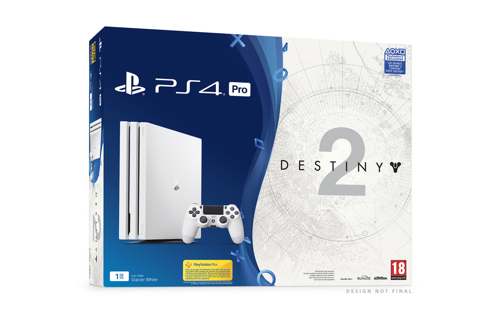 destiny-2-bundle-1.jpg
