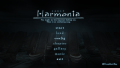 Harmonia.png