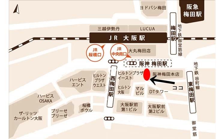 map凱旋修正3