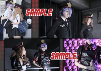 wsa_sample04.jpg