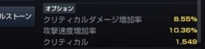 KLc4eq7.jpg