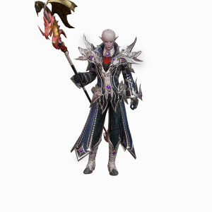 darkelf_1_6.png