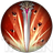 icon_skill_active_10111.png