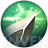 icon_skill_active_10121.png