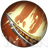 icon_skill_active_10122.png