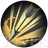 icon_skill_active_10123.png