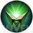 icon_skill_active_10124.png