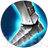 icon_skill_active_11213.png