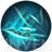 icon_skill_active_11221.png
