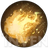 icon_skill_active_11231.png