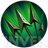 icon_skill_active_11241.png