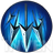 icon_skill_active_11242.png