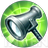 icon_skill_active_11243.png