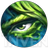 icon_skill_active_11244.png