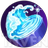 icon_skill_active_11253.png
