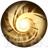 icon_skill_active_11261.png