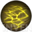 icon_skill_active_12212.png