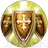 icon_skill_active_12213.png