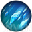 icon_skill_active_12251.png