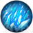 icon_skill_active_12252.png