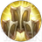 icon_skill_active_12264.png